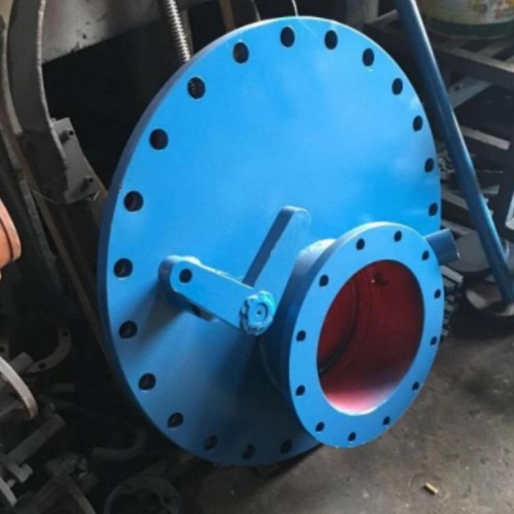 正轩供应带排气自补偿式落料阀 PZLF带排气自补偿式落料阀