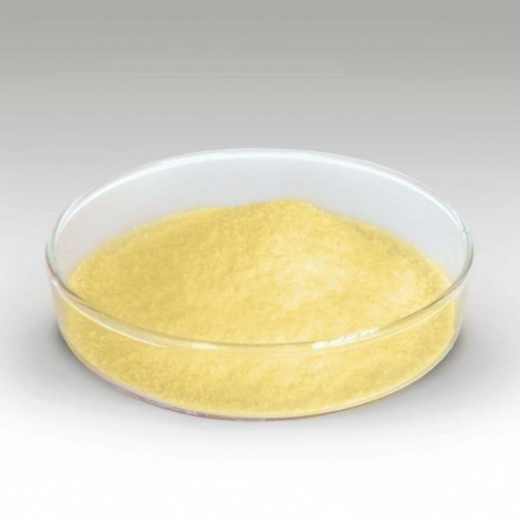 高温淀粉酶(酶活力4万ug),厂家现货直销,质优价低,全国包邮