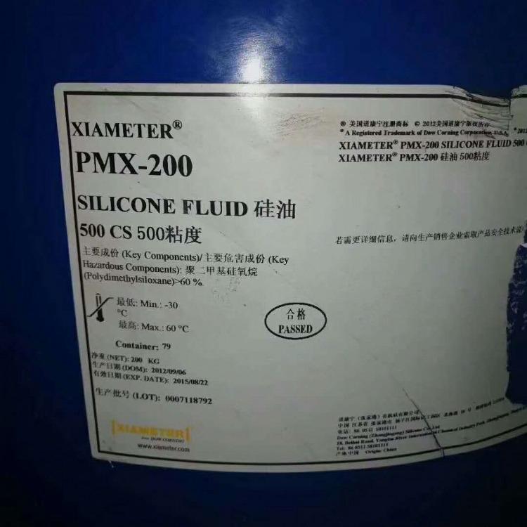 专业回收热熔胶 回收热熔胶厂家   过期热熔胶回收