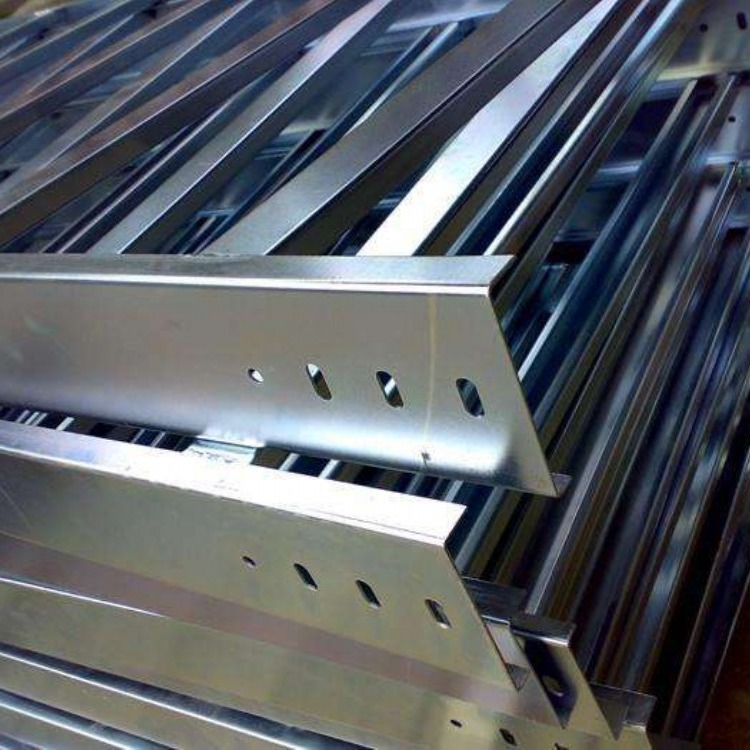 北京桥架厂家 北京电缆桥架 北京电缆桥架生产厂家 北京桥架批发
