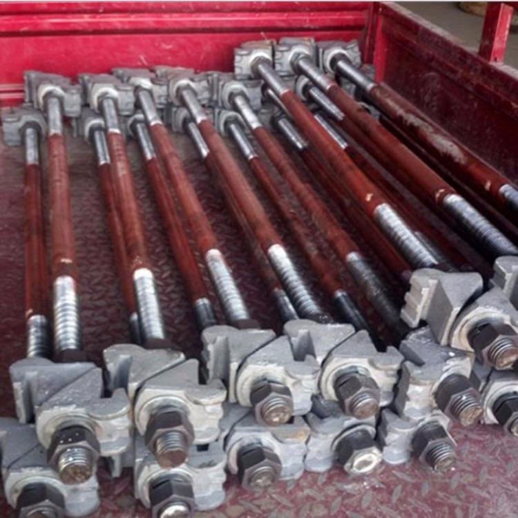 轨距拉杆,600轨距拉杆品质优良 轨距拉杆加工定制