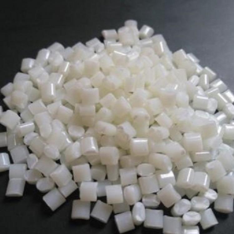 销售透明ABS塑料ABS/台湾奇美/PA-709P 挤出级 高抗冲 耐低温塑料原料