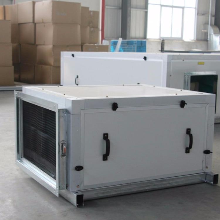 吊顶新风空调机组价格 柜式空调机组厂家