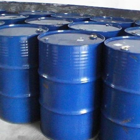 全国回收二辛脂价格,回收增塑剂厂家 高价回收化工助剂