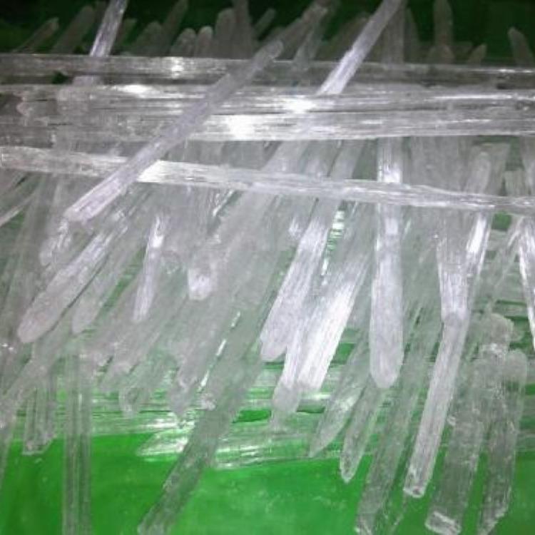 回收薄荷脑,专业回收薄荷脑,回收樟脑,回收冰片