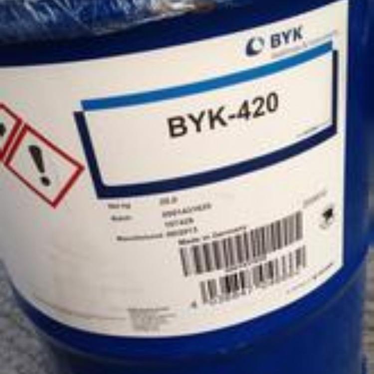 现金回收BYK助剂 ,回收BYK流平剂, 回收BYK消泡剂,回收涂料助剂
