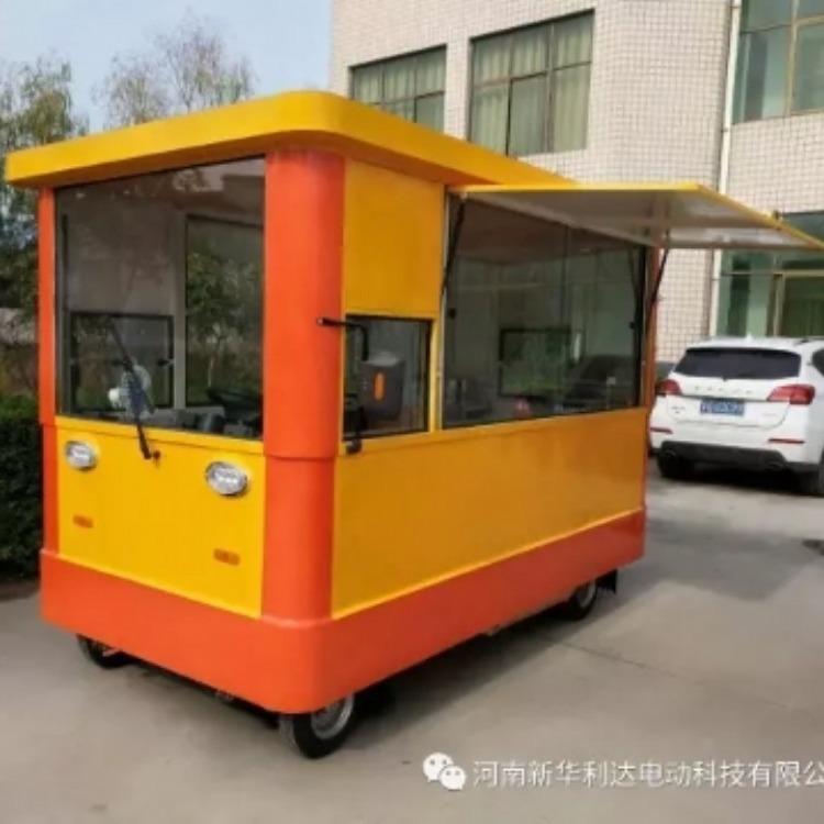 河南烤肉车好吗?       鸡排车连锁店     串串麻辣烫车需要什么?