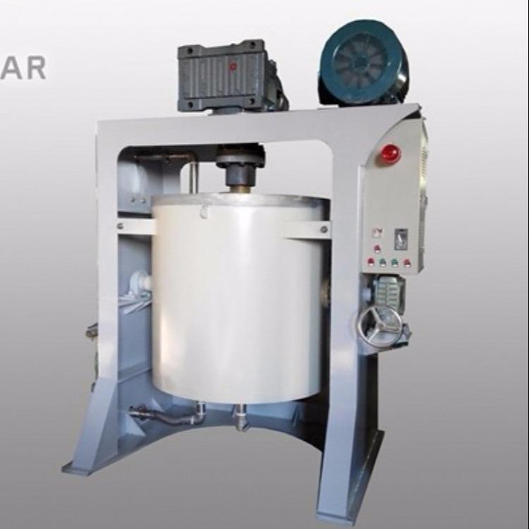 搅拌磨生产厂家 循环搅拌磨 循环搅拌磨价格
