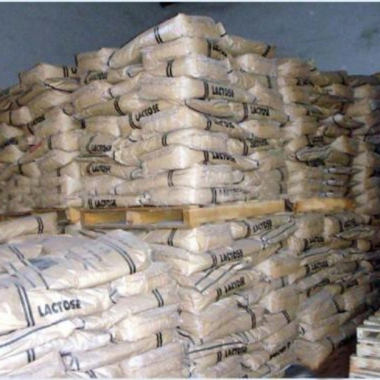 回收PVC树脂-回收PVC稳定剂价格  全国回收PVC稳定剂 回收塑料助剂