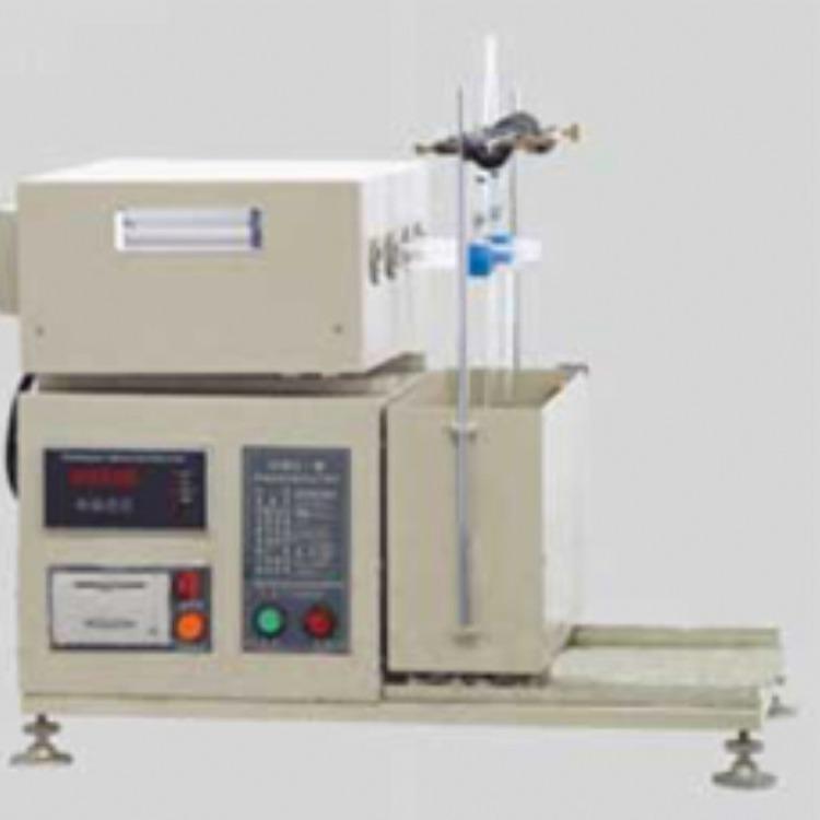 煤的格金低温干馏测定仪哪家质量好 格金干馏测定仪谁家的便宜 格金低温干馏测定仪谁家性价比高