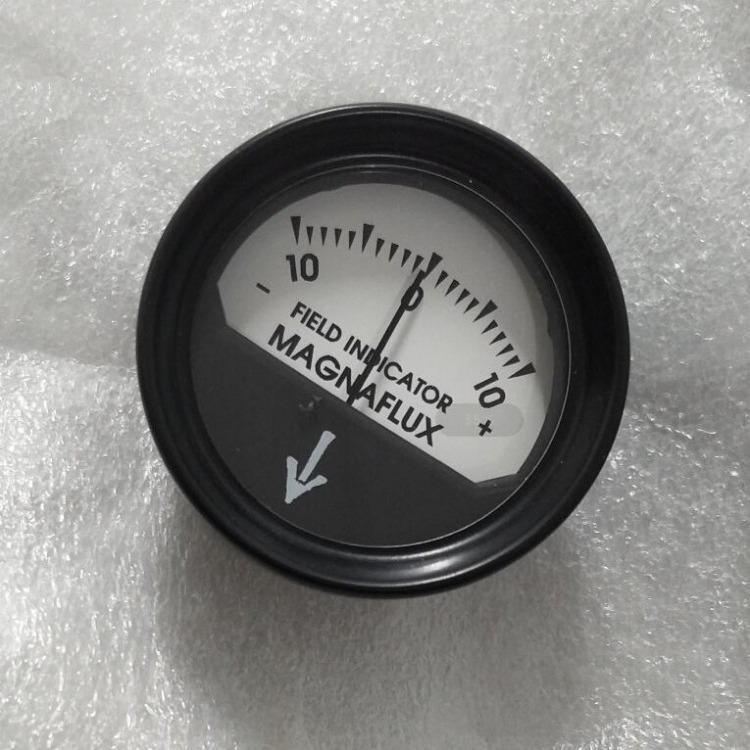美国MAGNAFLUX磁通105645,505056,2480高斯磁强计磁场指示器
