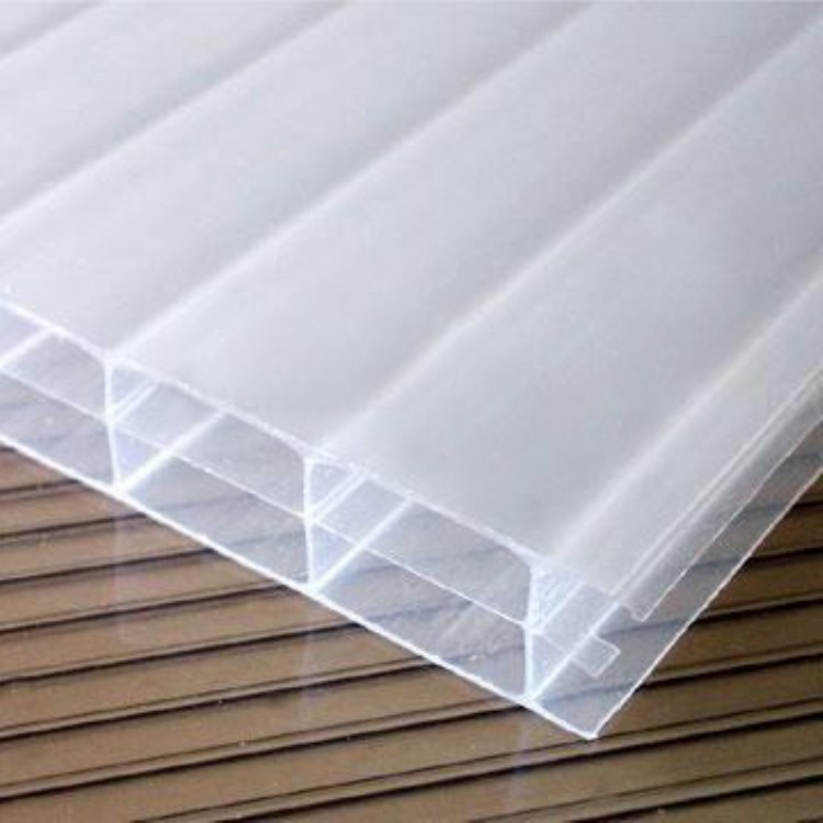 最好的阳光板价格,最好的阳光板