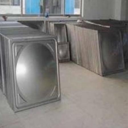 不锈钢板加工、焊接、水箱板、水箱制作