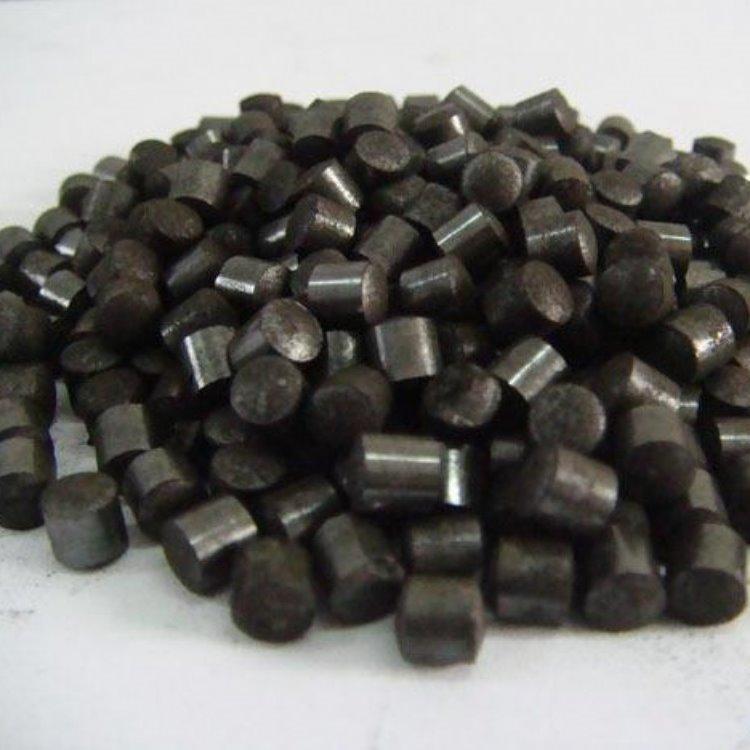 甲醇合成催化剂  合成甲醇的催化剂价格