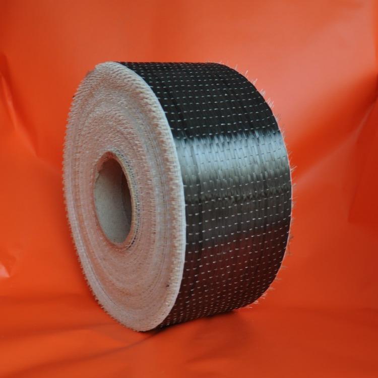 什么是好的碳纤维布