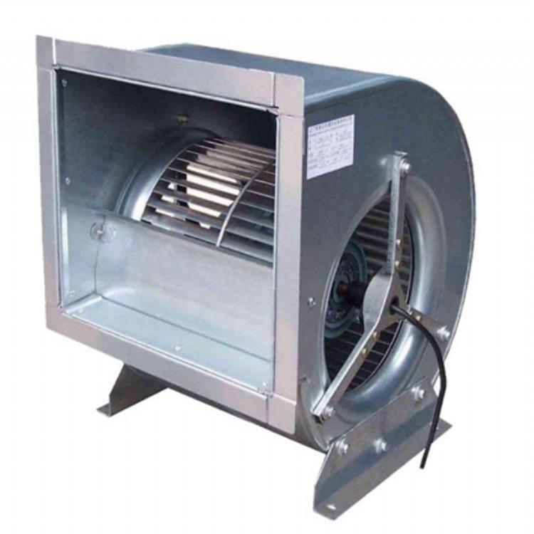 外转子空调风机 空调风机,低噪声空调风机