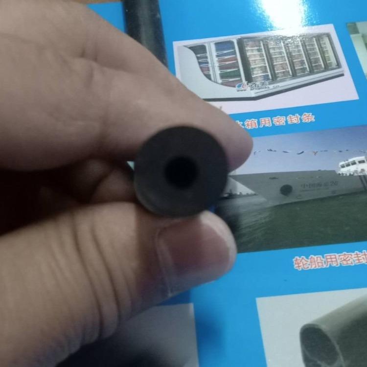 橡胶管海绵橡胶管硅橡胶管耐油橡胶管