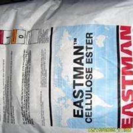 高价回收亨斯曼纤维素 各种纤维素回收厂家 纤维素价格