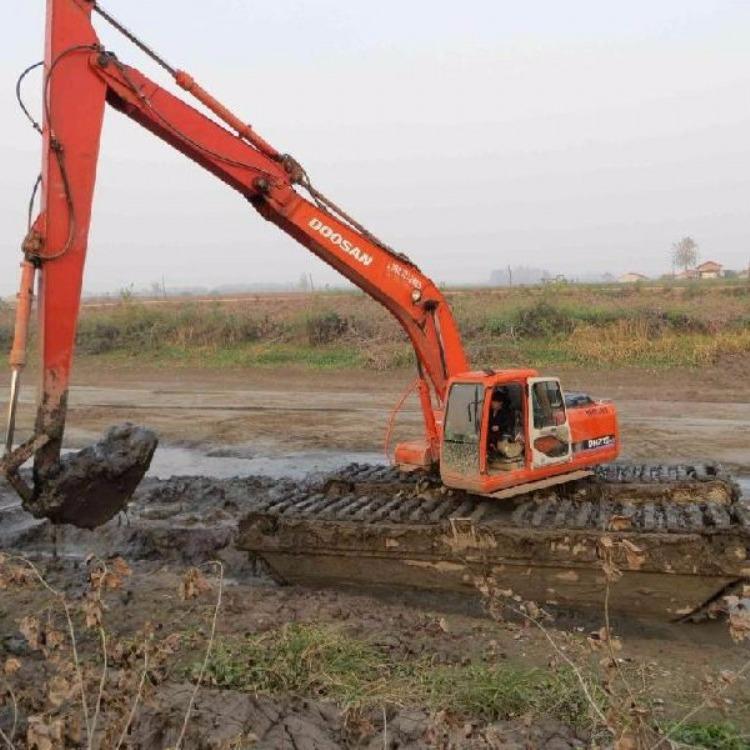 上海挖掘机出租大小型号挖掘机租赁