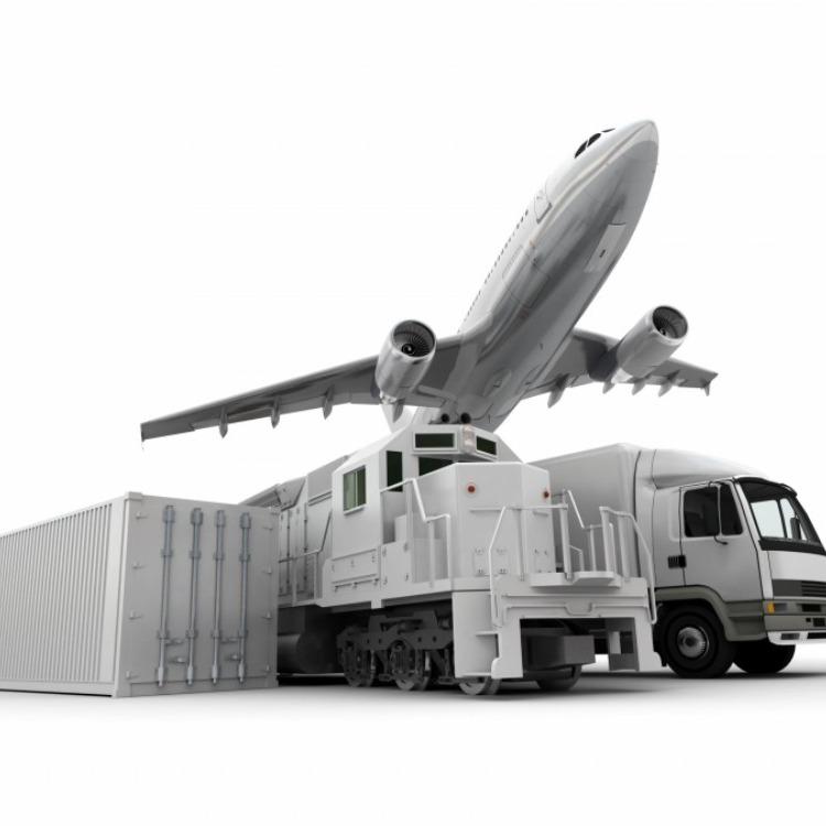 来不及办理贸易报关通关手续的紧急货如工厂生产材料,机器设备,配件进口----专业进口国际物流服务公司