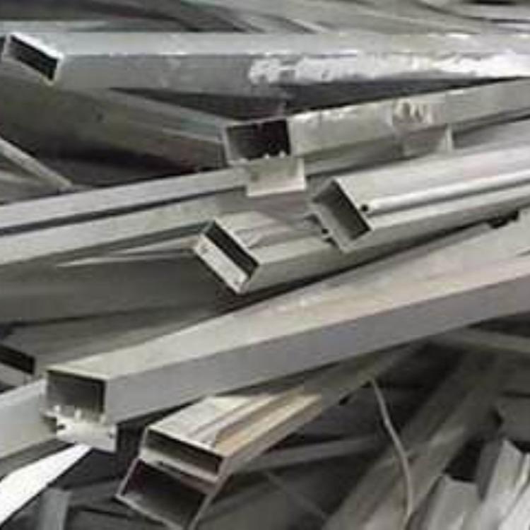废铝合金回收-广州铝合金回收价格