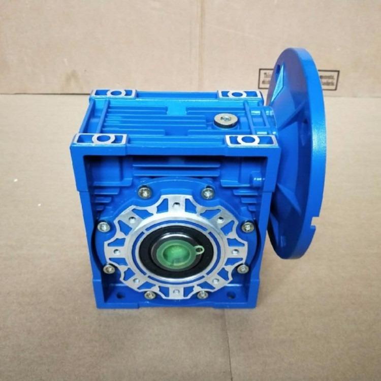 ZIK紫光减速机蜗轮蜗杆减速机