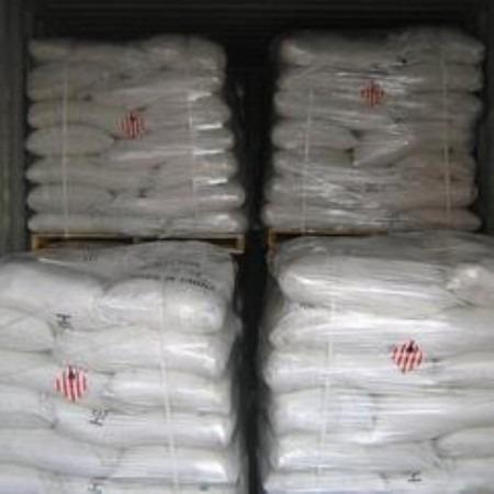 山东国标顺酐生产厂家 供应商价格 顺酐多钱一吨