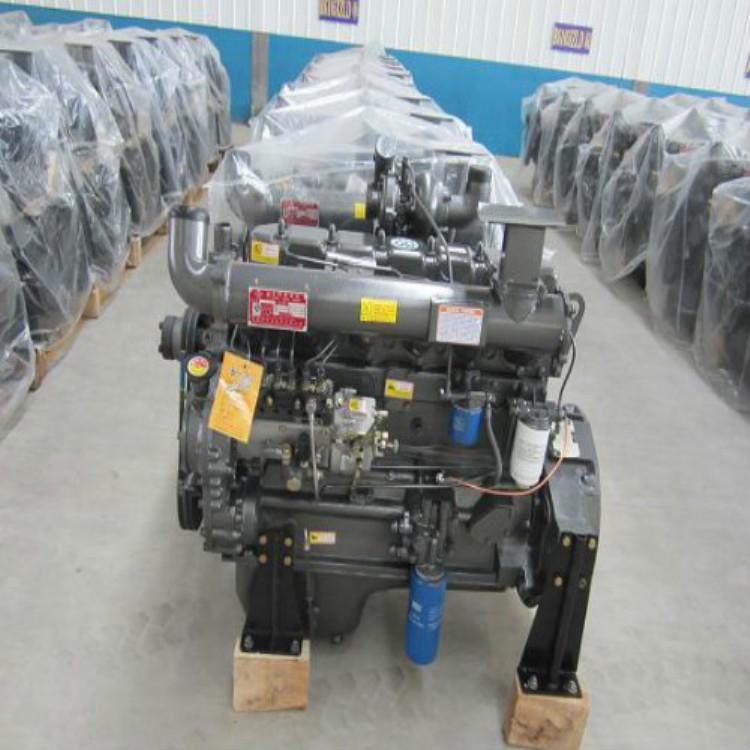 手油泵潍坊4100柴油机手油泵山东潍柴系列