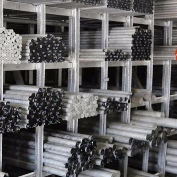 直销西南铝易切削2017铝棒铝板铝带铝排铝管  2017超厚铝板大铝管