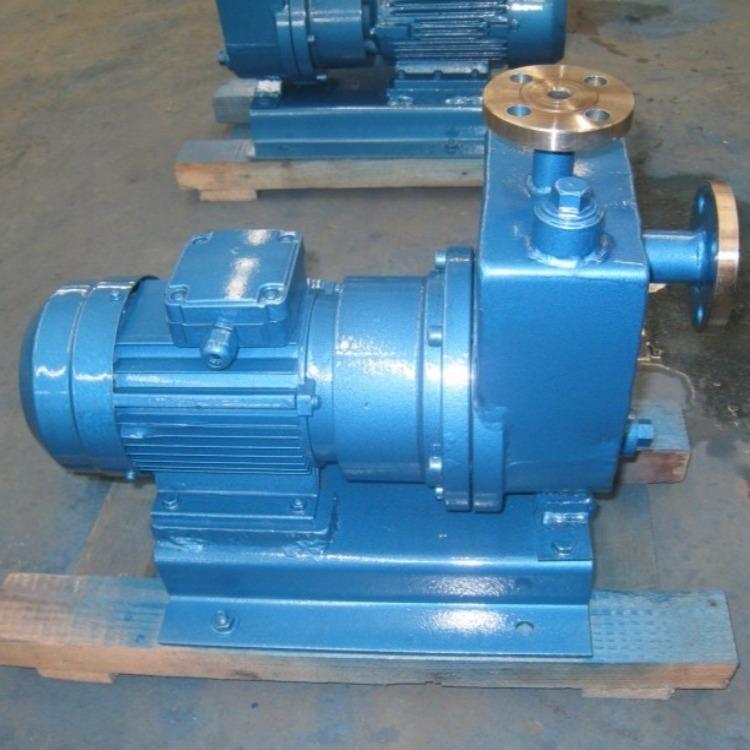 浙江金豪阀门厂家直销ZCQ自吸式磁力驱动泵、自吸式磁力驱动泵厂家、电磁自吸式磁力驱动泵