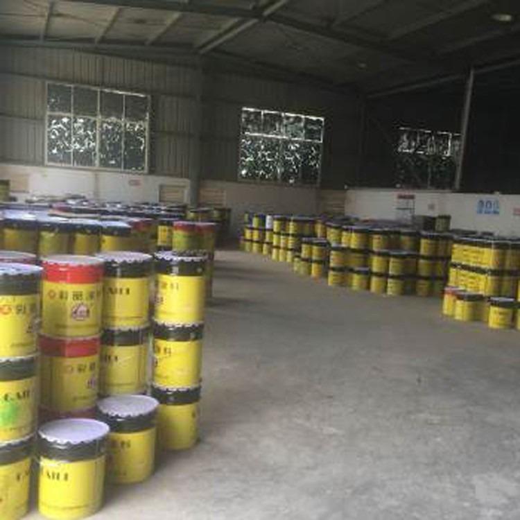 食品级环氧防腐蚀涂料,饮用水池环氧防防腐涂料