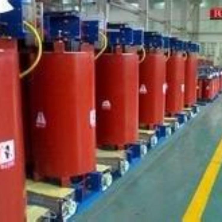 广州二手变压器 变压器 旧变压器回收 回收变压器价格多少钱