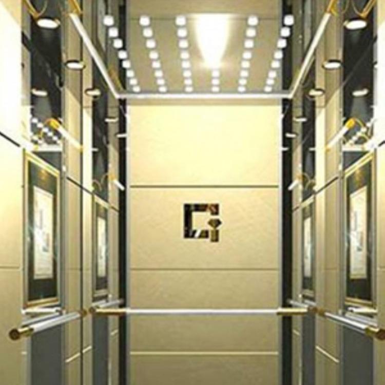 家用别墅电梯选择标准是什么?