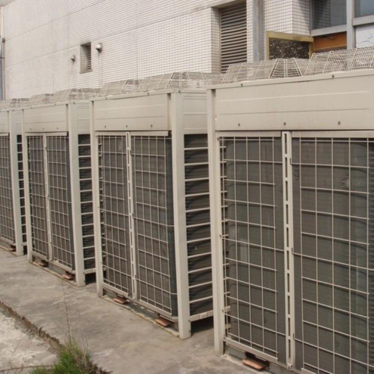 回收中央空调机  回收中央空调机 价格