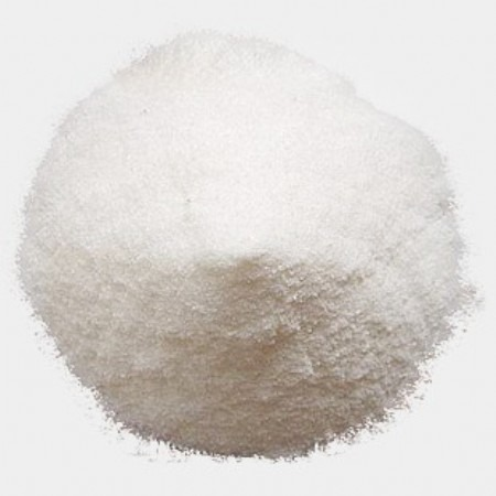 3-(氨甲酰甲基)-5-甲基己酸,含量99,厂家现货直销,化工中间体,全国包邮,质优价低