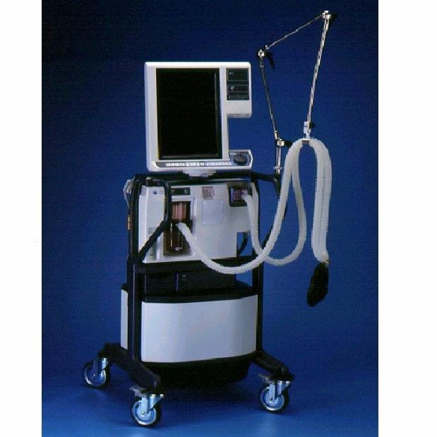 美国柯惠Puritan Bennett™840呼吸机