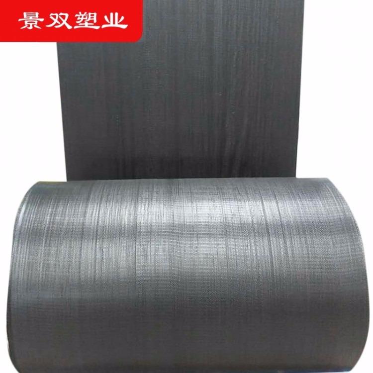 防草布可以用几年|防草布报价|供应防草布