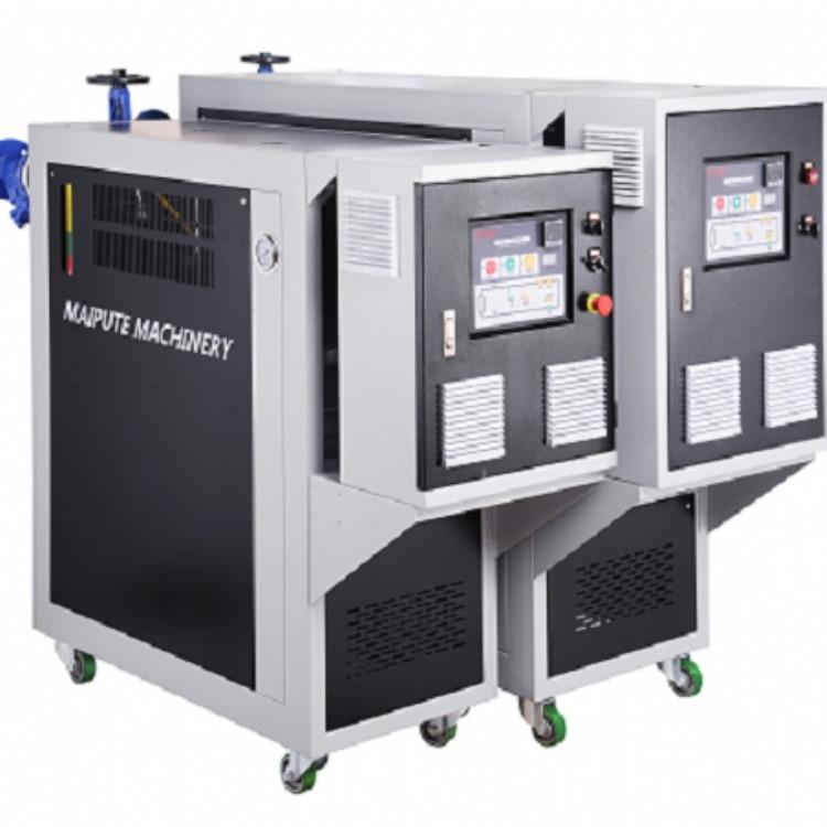 水循环温度控制器