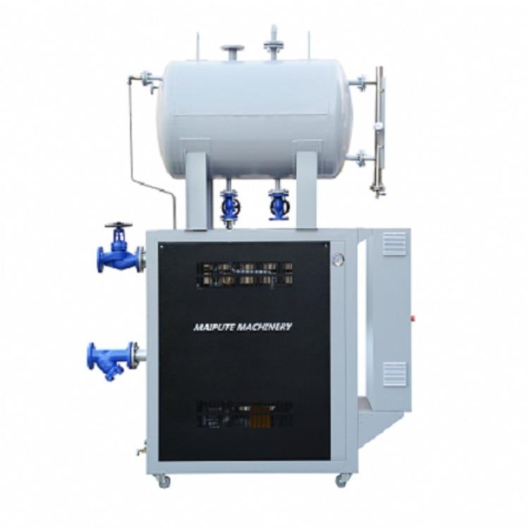 立式导热油加热装置 立式导热油电加热器装置 混压机导热油电加热器