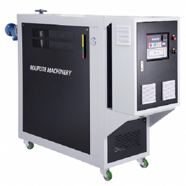国际品牌模具水温机 水温机公司官网 smc模压水温机