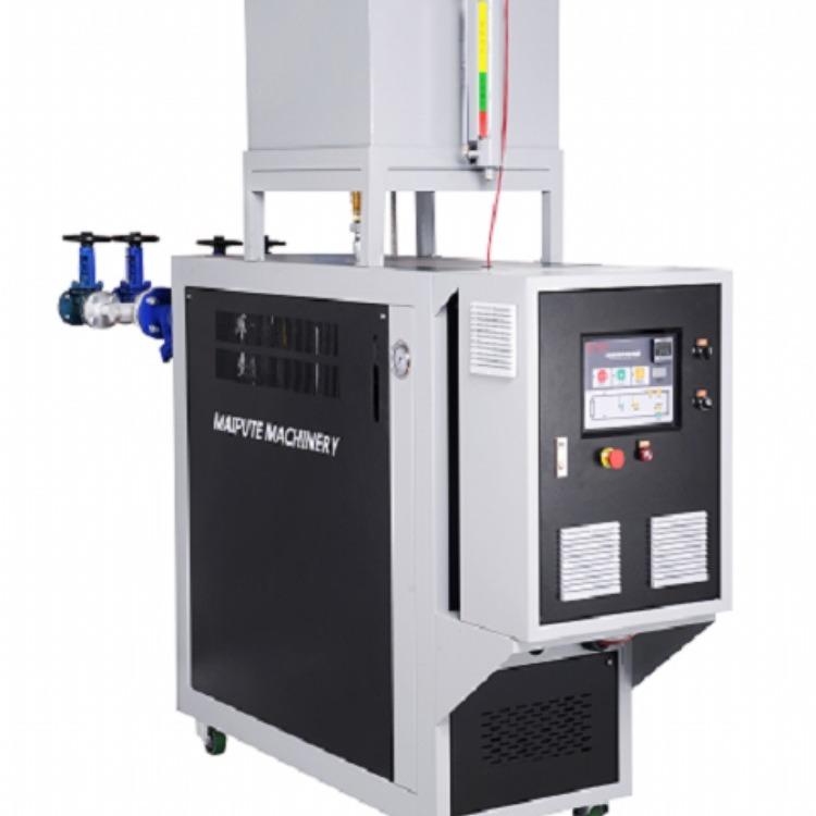 自动循环油温机 油温机多少钱 压铸油温机