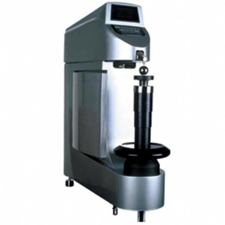 济南凯德仪器 TH301洛氏硬度计 台式洛氏硬度计