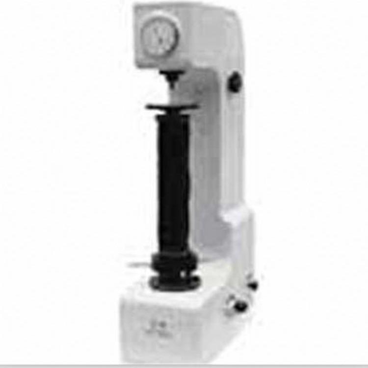 济南凯德仪器 HR-150B型洛氏硬度计 表面洛氏硬度计