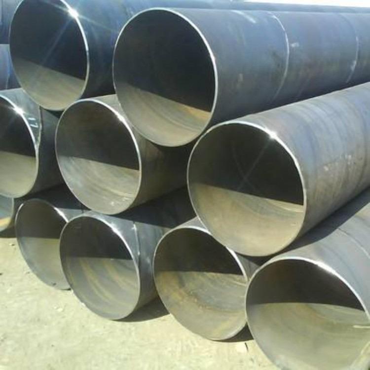 大口径螺旋管  厂家直销大口径螺旋管  大口径螺旋管可加工定制