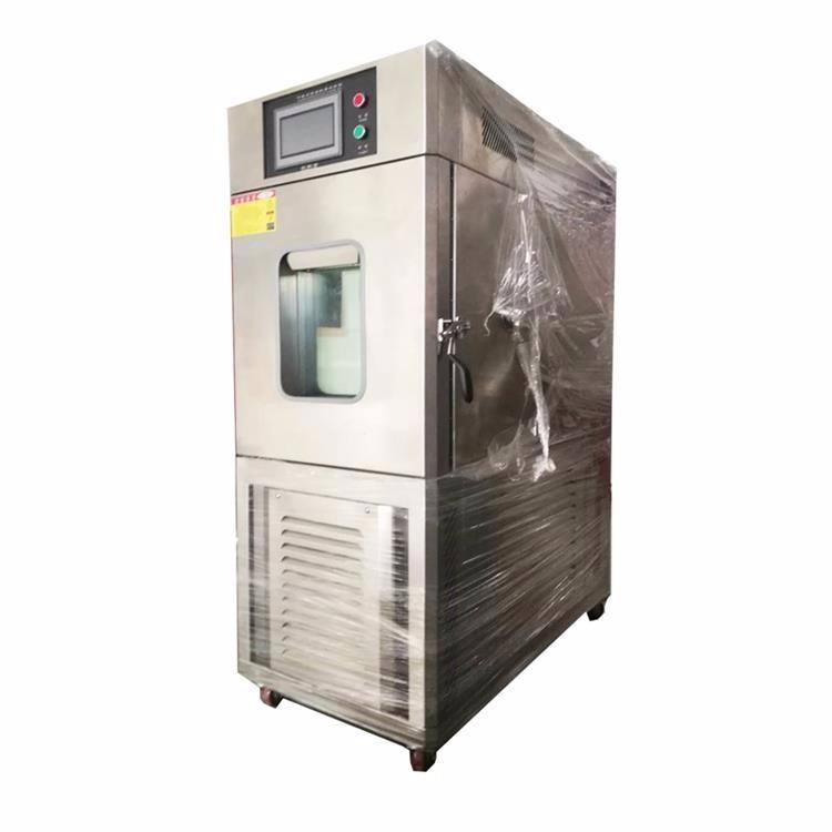 优质厂家供应BLD-8000BLED灯高低温试验箱    恒温恒湿测试箱