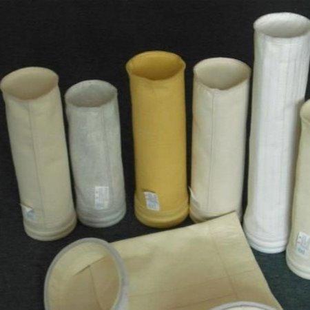 除尘布袋工业脉冲除尘器布袋耐高温除尘布袋锅炉除尘布袋滤袋骨架
