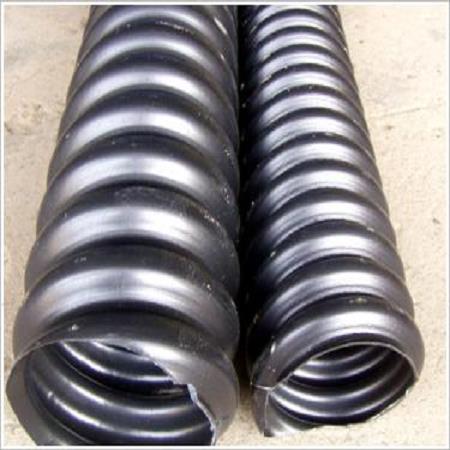 预应力波纹管荆州碳素管PE碳素管以质量求生存