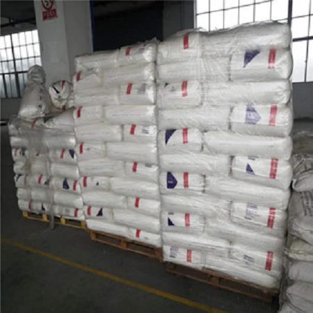 回收颗粒蜡哪里有回收颗粒蜡厂家回收颗粒蜡公司