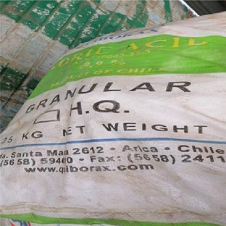 回收油酸钠松翔化工专业回收油酸钠