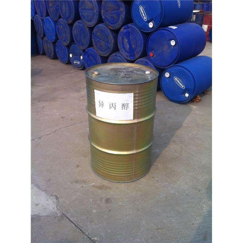 上海回收醇酸油漆回收二手醇酸油漆